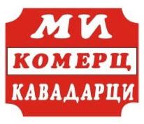 МиКомерц